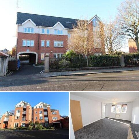 2 bedroom apartment to rent - Apartment , Barton Locks,  Barton Road, Eccles, Manchester