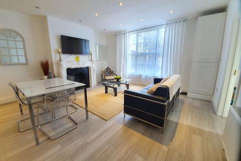 2 bedroom flat to rent - York Grove,Peckham,London
