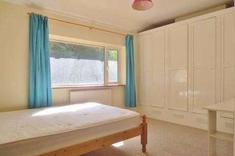 Mixed use to rent - Halland Road, Brighton