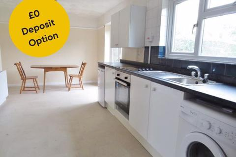 6 bedroom semi-detached house to rent - Hawkhurst Road, Brighton