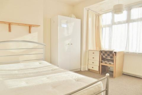 Mixed use to rent - Hollingdean Terrace, Brighton