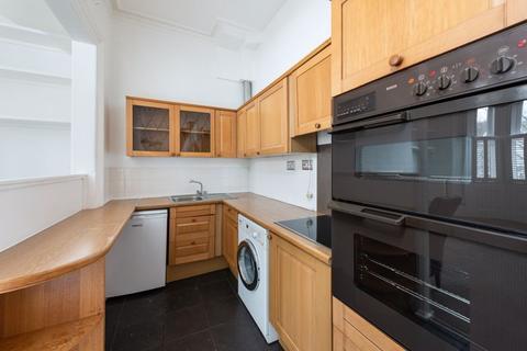 1 bedroom apartment to rent - Lewes Road, Brighton