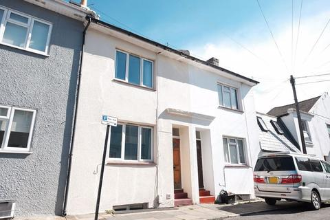 6 bedroom terraced house to rent - St. Martins Street, Brighton