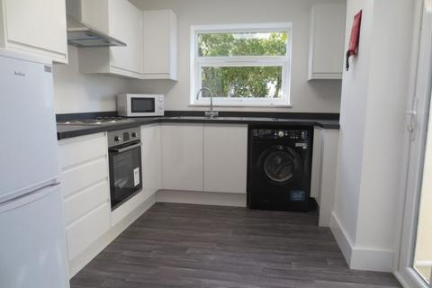 1 bedroom terraced house to rent - Eastbourne Road, Brighton