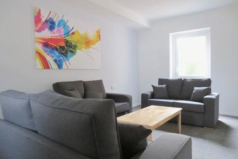 1 bedroom house share to rent - Colbourne Avenue, Brighton