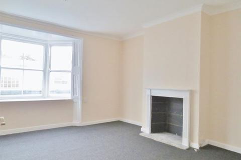 4 bedroom apartment to rent - St Georges Road, Brighton