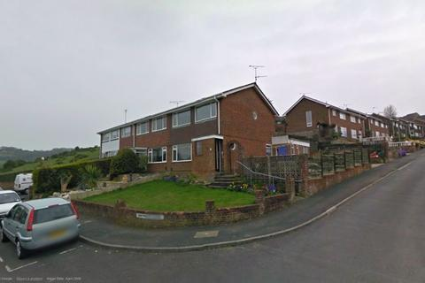 1 bedroom apartment to rent - Dartmouth Close, Brighton