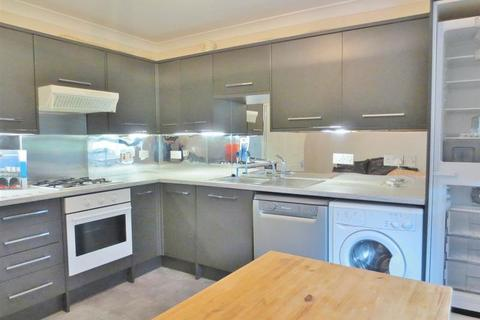 1 bedroom detached house to rent - Rushlake Road, Brighton