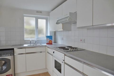 4 bedroom terraced house to rent - Newmarket Road, Brighton