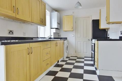 Mixed use to rent - The Avenue, Brighton