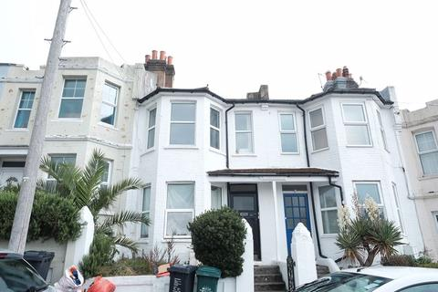 2 bedroom apartment to rent - Hollingdean Terrace, Brighton