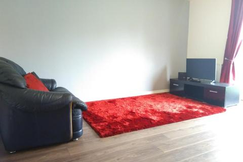 3 bedroom terraced house to rent - Lancers Walk, Coventry
