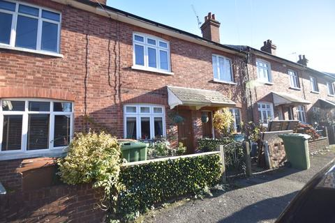2 bedroom terraced house for sale - Rusthall, Tunbridge Wells