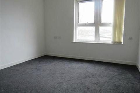 1 bedroom flat to rent - Watts Moses House, High Street East, Sunderland