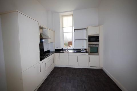 3 bedroom house to rent - North Road, , Liff