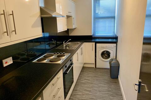 1 bedroom flat to rent - Strathmore Avenue, Dundee,