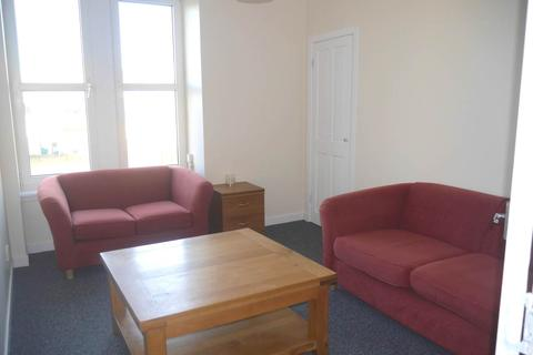 1 bedroom flat to rent - Ann Street, Dundee,