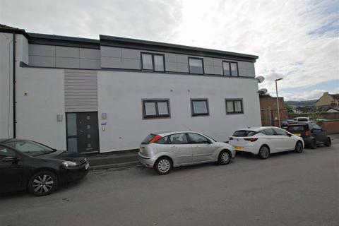 2 bedroom apartment for sale - Charlton Kings