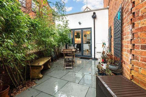 1 bedroom apartment for sale - The Square, Kenilworth