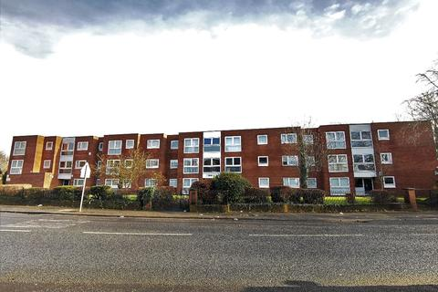 1 bedroom flat for sale - Brookside Court, Slade Lane, Manchester, M19