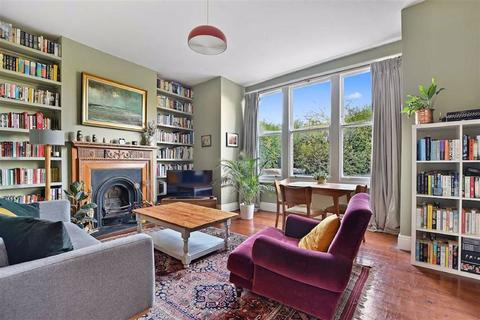 1 bedroom flat for sale - Champion Crescent, Sydenham