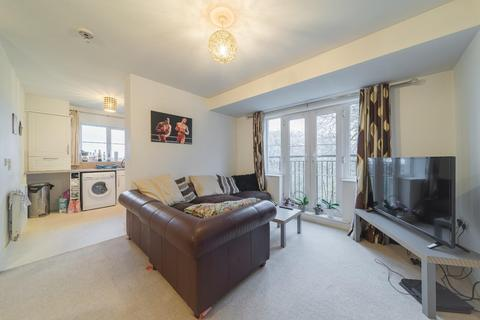 2 bedroom apartment for sale - Greenacre Close, Sheffield