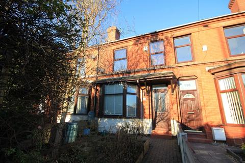 2 bedroom terraced house for sale - Crow Lane West, Newton-le-Willows, WA12