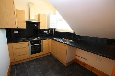 1 bedroom flat to rent - Boldmere Road, Sutton Coldfield, B73