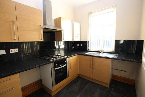 2 bedroom flat to rent - Boldmere Road, Sutton Coldfield, B73
