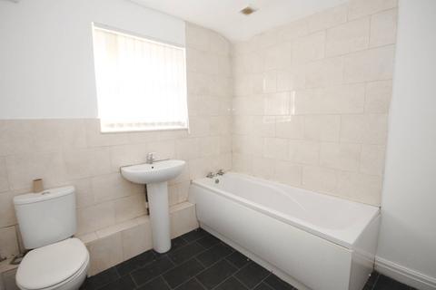 2 bedroom terraced house for sale - Nicholson Street, St Helens, WA9