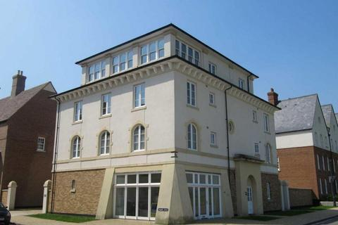 2 bedroom flat for sale - Great Cranford Street, Poundbury