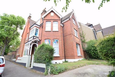 Studio to rent - Brighton Road, Sutton