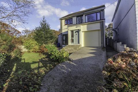 3 bedroom detached house for sale - Upper Mill, Pontarddulais, Swansea
