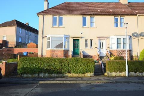 3 bedroom end of terrace house for sale - Raeburn Crescent, Kirkcaldy, KY2