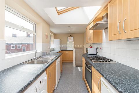 5 bedroom maisonette to rent - Mowbray Street, Heaton, Newcastle Upon Tyne