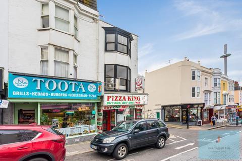 2 bedroom maisonette for sale - Preston Street, Brighton, BN1