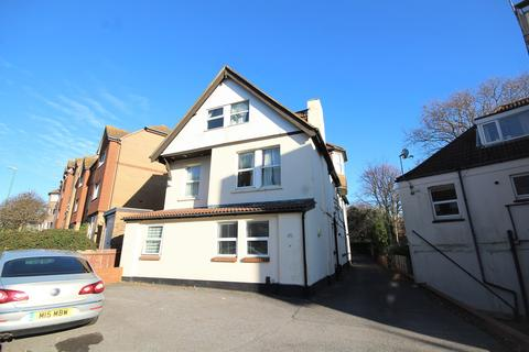 2 bedroom apartment for sale - Sea Road, Boscombe, Bournemouth, BH5