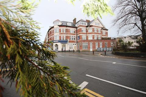 1 bedroom flat for sale - Christchurch Road, Bournemouth, BH1