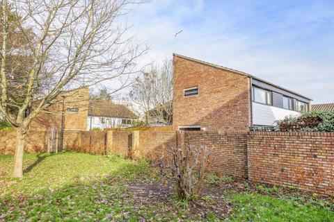 4 bedroom house to rent - High Kingsdown, Kingsdown
