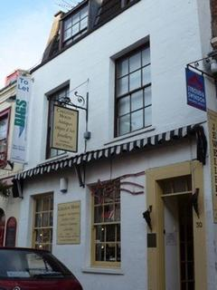 6 bedroom maisonette to rent - Clifton Bristol