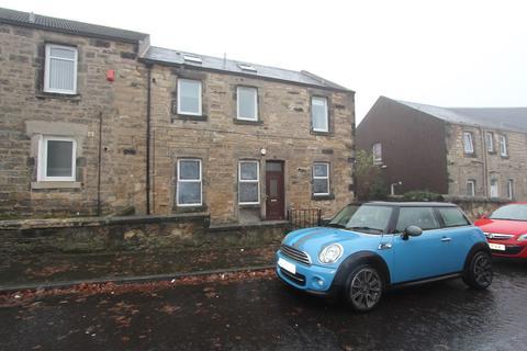 2 bedroom flat for sale - Rosabelle Street, Kirkcaldy, Fife, KY1