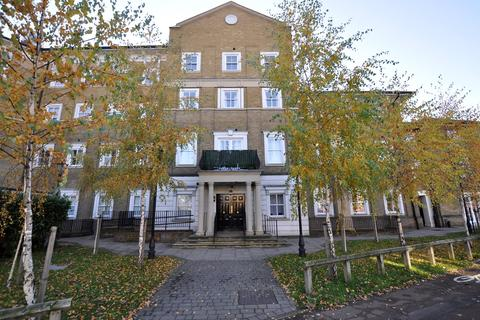 1 bedroom flat to rent - Broomfield Road, Chelmsford, Chelmsford, CM1