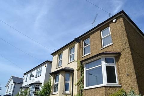 3 bedroom house to rent - Lower Luton Road, Harpenden