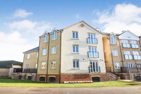 1 bedroom apartment for sale - River View, Shefford, SG17