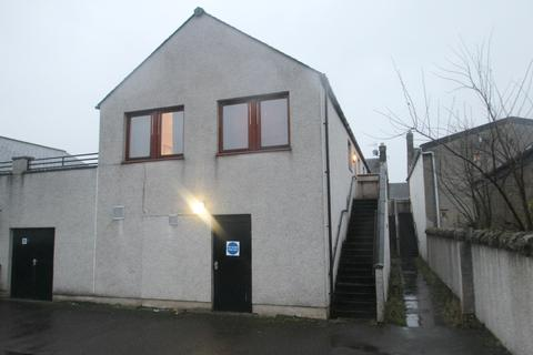 2 bedroom flat for sale - High Street, Alness, IV17