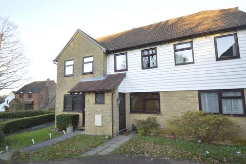 2 bedroom terraced house for sale - Pyrus Close, Chatham