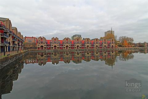 1 bedroom flat for sale - Maynards Quay, London