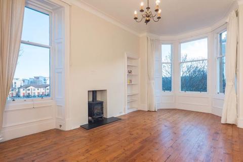 2 bedroom flat to rent - WELLINGTON STREET, HILLSIDE, EH7 5ED
