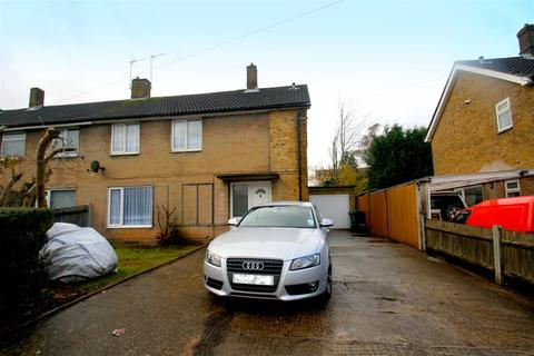 3 bedroom semi-detached house to rent - 320 Willington Street, Maidstone, Kent
