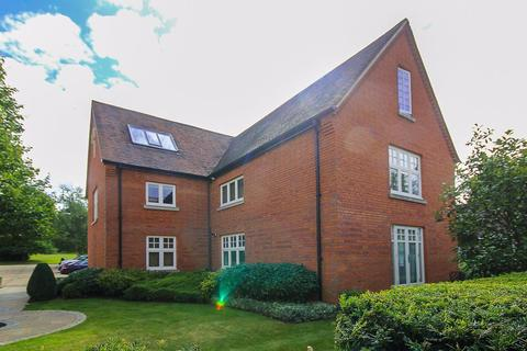 3 bedroom apartment to rent - The Galleries, Brentwood